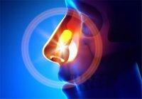اختلال بویایی و چشایی از علائم احتمالی کرونا