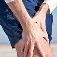 درد عضلانی و 4 درمان طبیعی برای آن