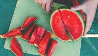 کسانی که نباید هندوانه بخورند
