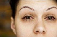 چشمها می توانند تا هفتهها منبع انتقال ویروس کرونا باشند