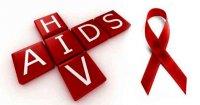 درمان ایدز با کمک یک مولکول نادر