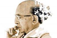نانوابزاری که به پیشگیری از بروز آلزایمر کمک میکند