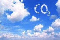 اثیر مستقیم افزایش دی اکسیدکربن بر قدرت تفکر انسان