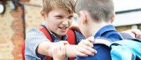 ارتباط بیماریهای مزمن دوران کودکی و افزایش بیماریهای روانی