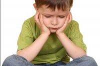 ارتباط بیماری مزمن کودکان با افزایش نرخ بیماری روانی در نوجوانی