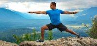 تاثیر شگفتانگیز یوگا در کاهش سردردهای میگرنی