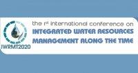 اولین کنفرانس بین المللی مدیریت یکپارچه منابع آب در گذر زمان، مهر ۹۹