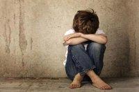 مشکلات دوران کودکی با بیماری قلبی در میانسالی مرتبط است