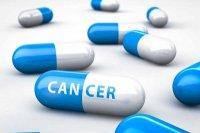 احتمال استفاده از مواد شیمیایی جدید زیستفعال بهعنوان داروی ضد سرطان