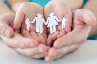 آموزش غنیسازی روابط همسران با هدف ارتقاء سلامت خانواده