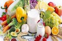 ویتامین B۳ موجب احیاء متابولیسم انرژی در بیماری های عضلانی می شود
