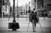 افزایش ۳۰ درصدی خطر ابتلا به بیماری اماس در میان ساکنان شهرها