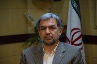 شیوع متوسط تا بالای ام. اس در ایران