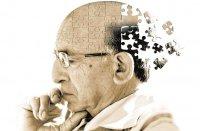چشم ها علائم اولیه بیماری آلزایمر را نشان می دهند