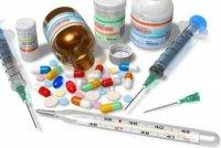 آنتی هیستامین موجب کُند شدن روند بیماری «هانتینگتون» می شود