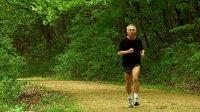 فعالیت فیزیکی به حفظ عضلات در میانسالی کمک می کند