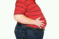 ابتلای ۵۰ درصد چاقها به اضطراب و افسردگی