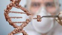درمان بیماری های نادر خونی با دستکاری ژنتیک
