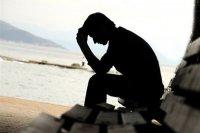 افسردگی با ریسک بالاتر بیماری قلبی عروقی مرتبط است