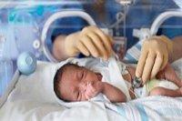 تغییرات اقلیمی بر زایمان زودرس و تولد نوزاد کم وزن اثرگذار است