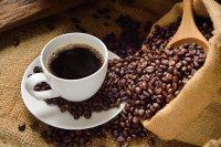 مصرف بیش از حد کافئین موجب مرگ میشود