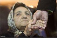 هورمون ها عامل شیوع بیشتر بیماری آلزایمر در زنان