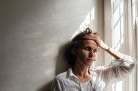 بیتوجه نباشید! ۹ نشانه «اختلال شخصیتی مرزی» را بشناسیم