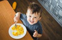 راهکاری ساده برای پیشگیری از سوءتغذیه کودکان