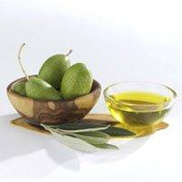 آیا روغن زیتون به کاهش وزن کمک میکند؟