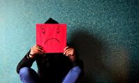 آیا مردم روزهای دوشنبه دچار افسردگی میشوند؟