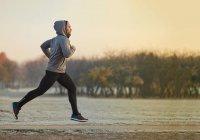 اختلالات خواب را با ورزش سبک صبحگاهی برطرف کنید