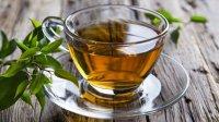 خواص چای سبز برای سلامت