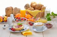 درمان کمخونی خود را به این ۱۳ خوراکی طبیعی بسپارید