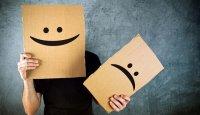 10 روش درمان افسردگی بدون دارو