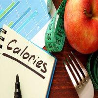 چگونه کالری روزانه را کاهش دهیم؟