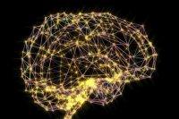 درمان آلزایمر با کمک گروه جدیدی از پروتئینها