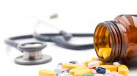 عوارض مصرف خودسرانه آزیترومایسین برای پیگشیری از کرونا