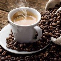 بهترین زمان نوشیدن قهوه برای پیشگیری از بیخوابی