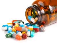 مصرف آنتی بیوتیک در کودکی و افزایش خطر التهاب روده