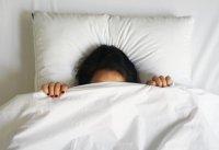 خواب از فراموشی خاطرات قدیمی جلوگیری می کند