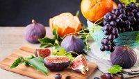 10  ماده غذایی جادویی برای خداحافظی با یبوست