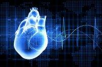 استرس و خشم موجب تشدید نارسایی قلبی می شود