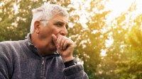 بهبود تنفس در افراد مسن با مصرف نیترات