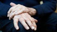 پیشگیری هورمون «اوکسی توسین» از پوکی استخوان در زنان