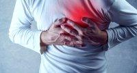 استفاده از آنتیاکسیدان جدید از بیماری قلبی پیشگیری میکند