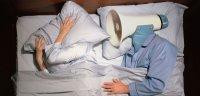 خروپف نشان دهنده چه نوع بیماری است؟