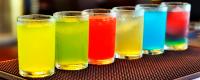 نوشیدنی هایی که داروها را بی اثر می کنند