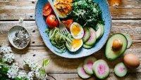 9  قانون «صبحانه» برای افراد مبتلا به دیابت