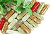 اختصاصی| گول تبلیغات رنگی این داروی گیاهی لاغری را نخورید!