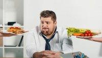 اختصاصی| چه عادات غذایی منجر به چاقی می شوند؟